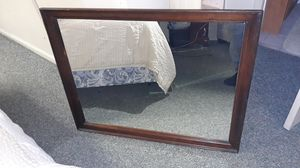 Wall mirror for Sale in Essex, MD