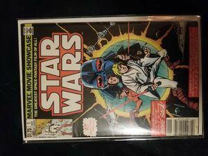 Star wars #1(reprint) for Sale in Farmville, VA