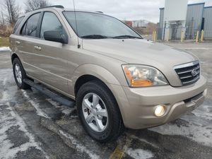 1 Owner 4x4 SUV Runs Excellent only 113k for Sale in South Elgin, IL