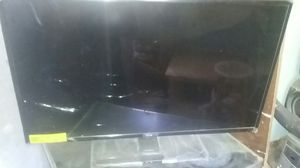 Lg tv for Sale in Apex, NC