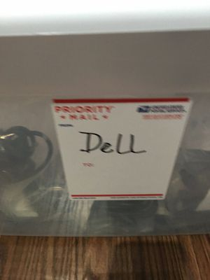 Laptop Charger – Dell – Most Model for Sale in Anaheim, CA