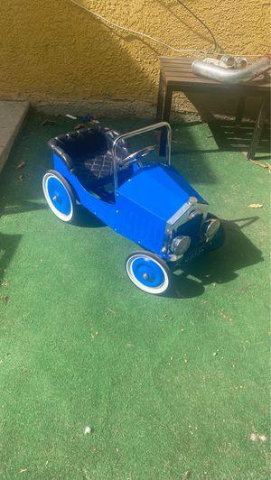 Pedal Car for Sale in Carson, CA