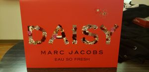 Marc Jacobs Daisy for Sale in San Jose, CA