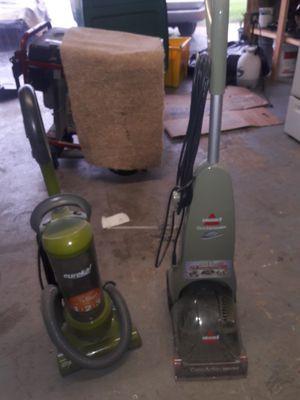Vacuums for Sale in Miramar, FL