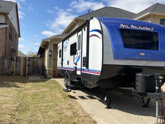 2018 Riverside RV 830Fk for Sale in Houston,  TX