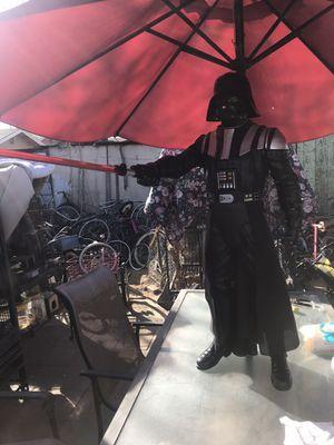 Star Wars Set for Sale in Modesto, CA