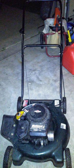 Lawn mower for Sale in Red Oak, TX