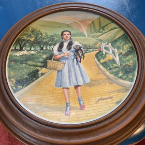 Collectors Plate for Sale in Ellicott City, MD