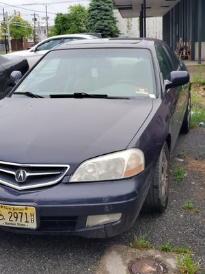 Acura Cl parts for Sale in Trenton, NJ