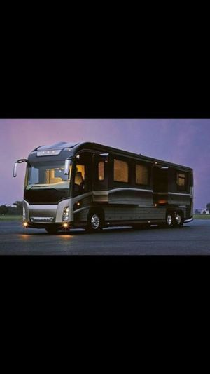 RV and 5th wheel travel trailers Mobile repair service for Sale in Tempe, AZ