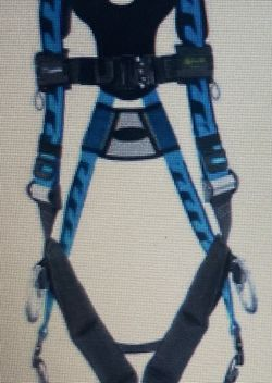 Full Body Harness for Sale in Hayward,  CA