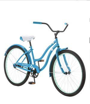 "Bicycle 26"" Kulana New for Sale in Deerfield Beach, FL"