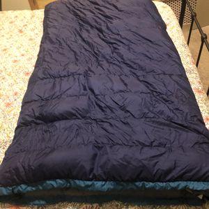 LL Bean Sleeping Bag for Sale in Renton, WA