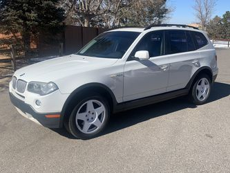 2008 BMW X3 for Sale in Sheridan,  CO