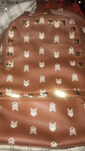 Bag for Sale in Reynoldsburg, OH