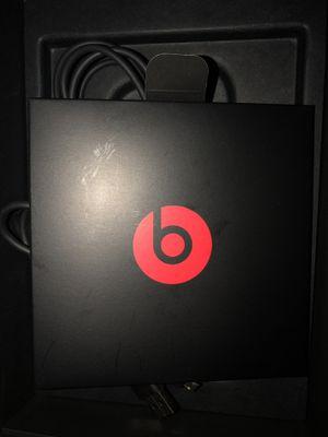 Beats Solo 3 Wireless for Sale in Miramar, FL
