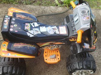 Kids Four Wheeler for Sale in Vancouver,  WA