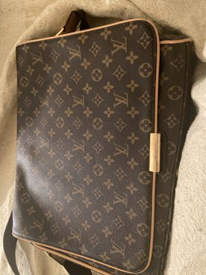 Louis Vuitton Carry Bag for Sale in Murfreesboro, TN