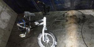 Little kids Haro bike for Sale in Westminster, CA