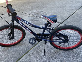 2 Boy's Bikes for Sale in Pacifica,  CA