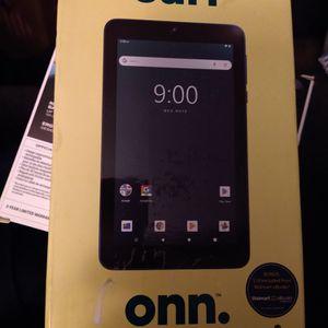 Tablet for Sale in Fort Washington, MD