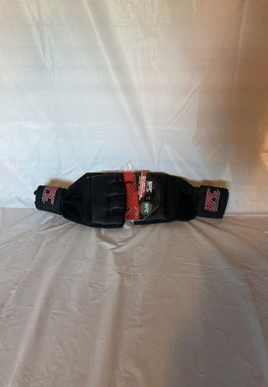 UFC Gel Training Glove S/M for Sale in Tacoma, WA