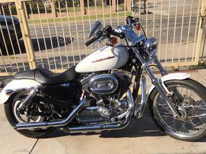 Harley Davidson for Sale in San Dimas, CA