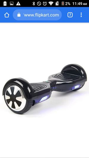 Hoverboard for Sale in Gaithersburg, MD