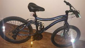 Brand new bike genesis 24 inch 125$obo for Sale in Dallas, TX