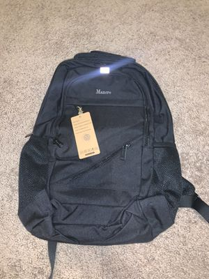 Laptop backpack for Sale in Murfreesboro, TN