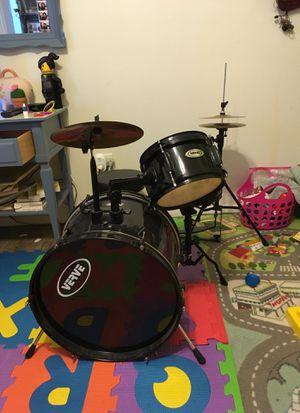 Children's Drum Set for Sale in Austin, TX