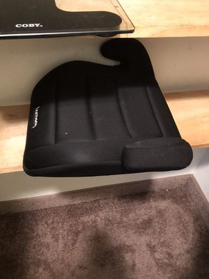 Baby car seat for Sale in Port Griffith, PA