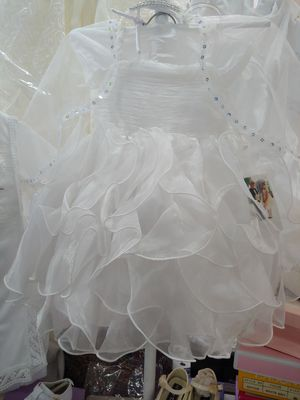 Weddings and quinceaneras for Sale in Houston, TX
