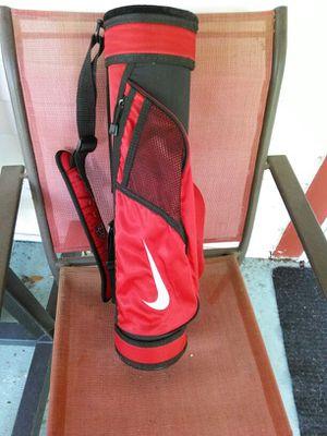 Nike Golf Bag for Sale in Jacksonville, FL