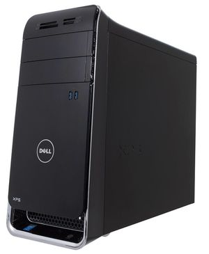Dell XPS 8700 for Sale in Garden Grove, CA