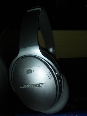 BOSE for Sale in Denver, CO