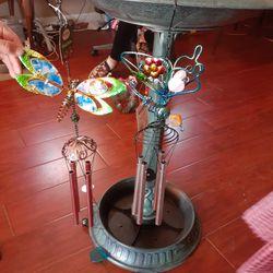 Wind Chimes for Sale in Pico Rivera,  CA