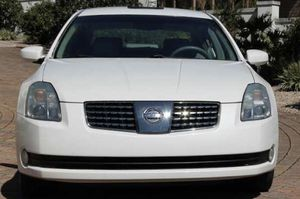Nissan Maxima 2004 for Sale in Lewiston, ME