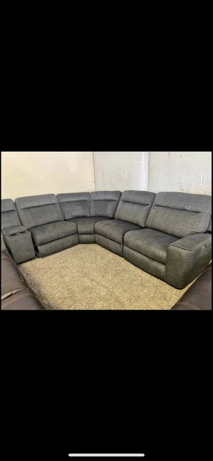 Sectionals sofas and more for Sale in Rio Linda, CA