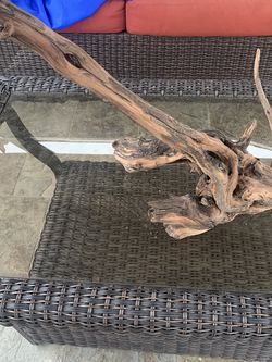 Fish Tank Driftwood for Sale in Lynwood,  CA