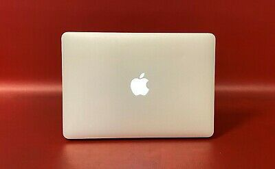 Macbook for Sale in Blacklick,  OH