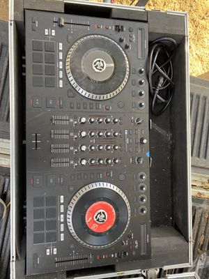 Numark Dj equipment for Sale in Oroville, CA