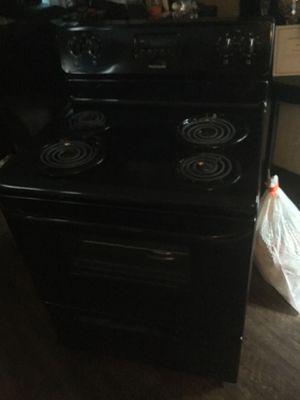 Estufa buenas condiciones for Sale in Houston, TX
