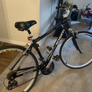 Bicycle for Sale in McDonough, GA