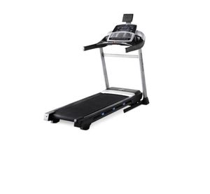 NordicTrack C950i Treadmill for Sale in Montclair, CA