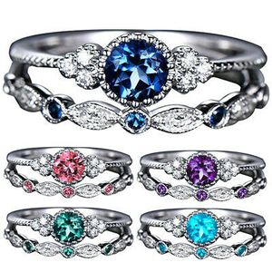 Women's Two Ring Sets for Sale in Lancaster, PA