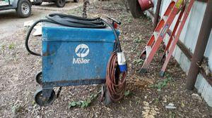Miller for Sale in Haltom City, TX