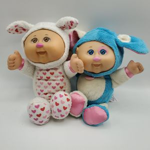 Cabbage patch kids doll set for Sale in Spring Hill, FL