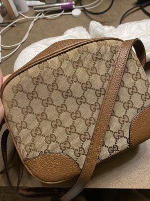 Crossbody Gucci Bag for Sale in Tumwater, WA