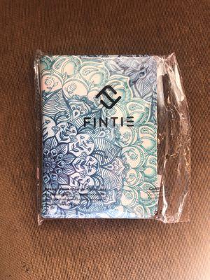 Kindle 10th gen case for Sale in San Dimas, CA